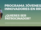 patrocinador_2017