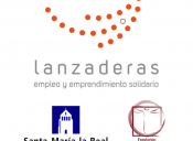 logos_lanzaderas