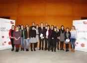 EDP Solidaria 2016
