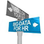 Big Data For HRv11