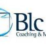 blc coaching y mentoring