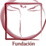 Fundacion Personas y Empresas 1