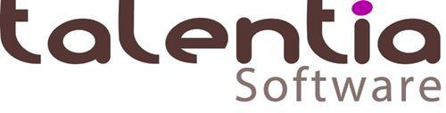 Talentia Logo