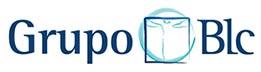 logo BLC