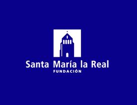 Fundacion Santa Maria la real