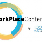 workplace conference