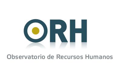 logo observatorioRRHH