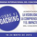semana internacional coaching