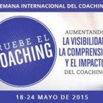 semana internacional coaching