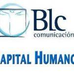 Blc Comunicación Capital Humano