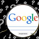 síndrome google