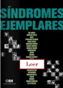 síndromes_ejemplares