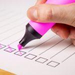 Vota en la primera encuesta sobre el Impacto Social de las PYMES