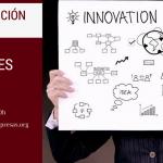 Clausura VII Edición Programa Jóvenes Innovadores en RRHH