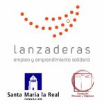 Fundación Santa María la Real reconocerá a las empresas y entidades comprometidas con las Lanzaderas de Empleo