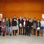 La Fundación EDP destina 400.000 euros a 15 actuaciones solidarias, con 134.000 euros para iniciativas asturianas