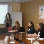 Gestión de la relación de colaboración entre empresas y ONG's