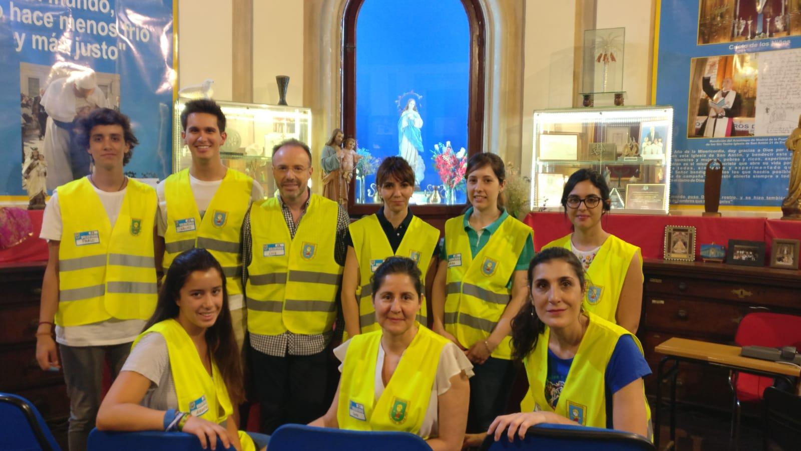 voluntariados-grupoblc