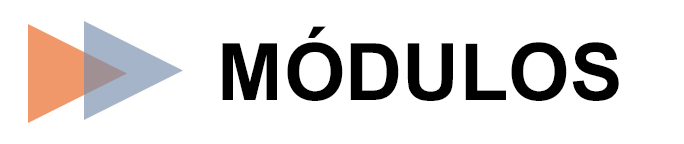 modulos-people