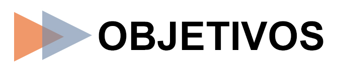 OBJETIVOS-people