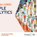 iii people analytics