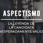 aspectismo