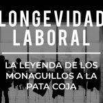 longevidad laboral