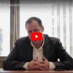 Términos de RR.HH: Blockchain en la gestión de RRHH