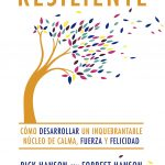 resiliente