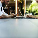 La importancia de llamarse NETWORKER para la gestión de personas