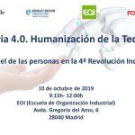 industria-40-humanizacion-tecnologia