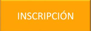Inscripción IV Estudio de digitalización de los dptos. de RRHH