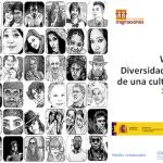 Webinar Diversidad Cultural: el valor de la Cultura de la Diversidad