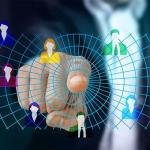 El teletrabajo. Una visión desde la gestión y desarrollo de personas en las empresas.