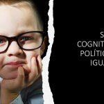 Sesgos cognitivos y políticas de igualdad