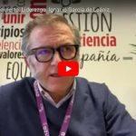 LA OPINIÓN DE LOS EXPERTOS: IGNACIO GARCÍA DE LEÁNIZ. LIDERAZGO