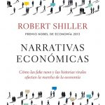 Narrativas económicas Robert J. Shiller