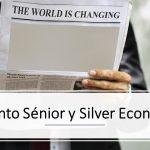 Talento Sénior y Silver Economy
