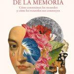 El bazar de la memoria. Verónica O´Keane