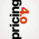 Pricing 4.0 Emilio Velasco